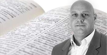 Didier Guilbaud Expert Immobilier Agréé dans les Landes