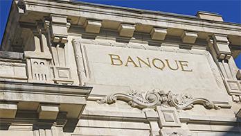 Mutuelles Compagnies d'assurances Banques Gestionnaires de patrimoine